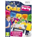 quiz-party