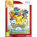 wii-nintendo-selects-poke-park-pikachu-adventure-select