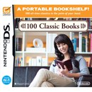 nintendo-ds-100-classic-book-collection