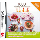 1000-cooking-recipes-from-elle-a-table