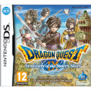 dragon-quest-ix-sentinels-of-the-starry-skies