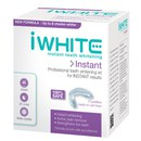 iWhite Instant Professional Teeth Whitening Kit (10 Trays)
