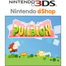 Cheapest PullbloxÔäó - Digital Download on Nintendo 3DS