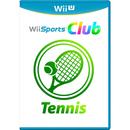 wii-sports-club-tennis-digital-download