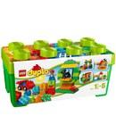 lego-duplo-creative-play-gro-e-steinbox-10572-