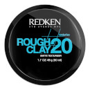 Redken Styling Rough Clay
