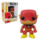 dc-comics-the-flash-pop-vinyl-figur