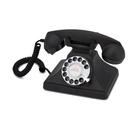 gpo-200-classic-retro-drehscheiben-telefon-schwarz