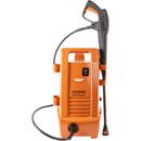 Vax VRSPW1 Pressure Washer  1700W