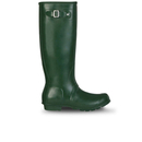 Hunter Womens Original Tall Wellies  Hunter Green  3