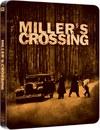 20th Century Fox Millers Crossing - Edición Steelbook