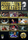 LACE Football's Greatest II