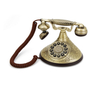 gpo-retro-duchess-telephone-with-push-button-dial-gold
