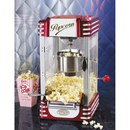 Image of SMART Retro Kettle Popcorn Maker