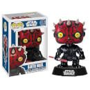 star-wars-darth-maul-pop-vinyl-figure