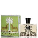 Image of Ortigia Fico Dindia Eau de Parfum 100ml