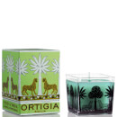 Image of Ortigia Fico d'India Square Candle
