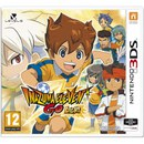 inazuma-eleven-go-light