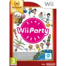 wii-nintendo-selects-party