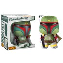 Funko: Fabrikations Star Wars - Boba Fett
