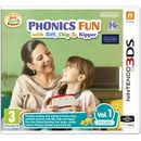 phonics-fun-with-biff-chip-kipper-vol-1