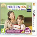 phonics-fun-with-biff-chip-kipper-vol-2