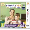 phonics-fun-with-biff-chip-kipper-vol-3