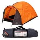 Milestone Camping Two Man Tent