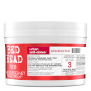 TIGI Bed Head Urban Antidotes Resurrection Treatment