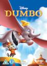 Dumbo -Se-