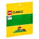 lego-classic-grune-grundplatte-10700-
