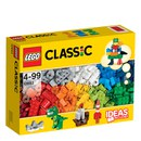 lego-classic-creative-supplement-10693-