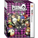 persona-q-shadow-of-the-labyrinth-the-wild-cards-premium-edition