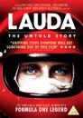 Lauda: Untold Story