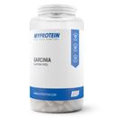 Myprotein DE:Migrated 04/12/2017 Garcinia Cambogia - 180Kapseln - Behälter - Geschmacksneutral