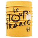 Tour De France Helm Buff Ypres