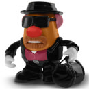 PopTaters Breaking Bad Fries-Enberg Mr. Potato Head