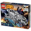 LEGO Star Wars: Imperial Assault Carrier™ (75106)