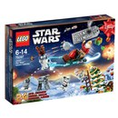 LEGO Star Wars™ Advent Calendar (75097)