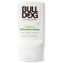 Image of Bulldog Original Balsamo Dopobarba(100ml) 5060144641977