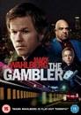Gambler (2014)