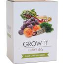 grow-it-funky-veg