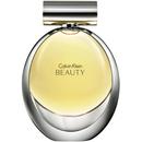 Image of Calvin Klein Beauty Eau de Parfum 100ml - 50ml