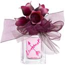 Image of Vera Wang Lovestruck Eau de Parfum - 100ml