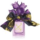 Image of Vera Wang Floral Rush Eau de Parfum - 50ml