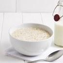 Cereal de Vainilla