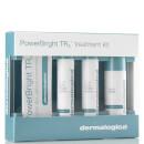 Dermalogica PowerBright TRx™ Treatment Kit (3 Products)