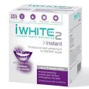 IWhite Instant 2 Professional Teeth Whitening