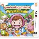 gardening-mama-forest-friends