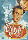 Dancing Years